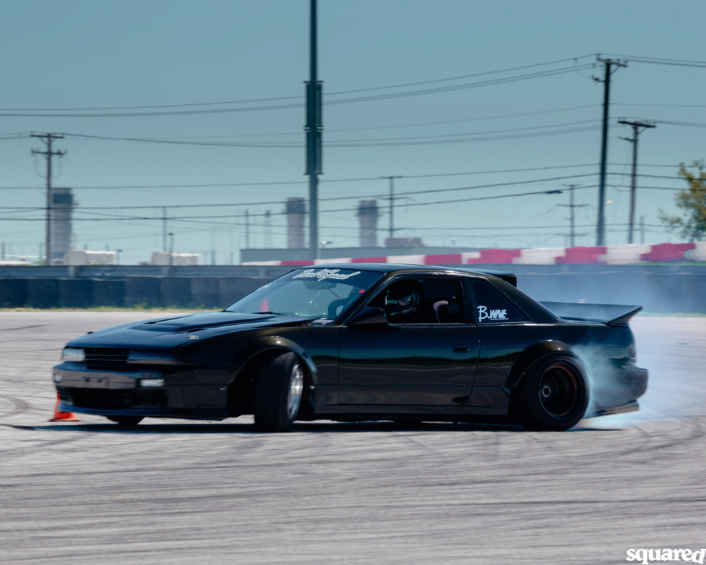 Just when you thought I was done. Dave's 180SX build.  - Page 24 Bb14be10