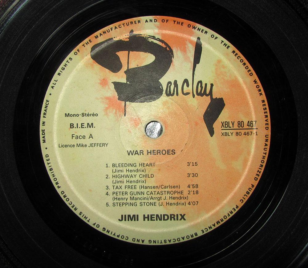 War Heroes (1972)  War-he10