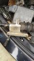 Troca de motor Manual para Motor Automatico Img-2010