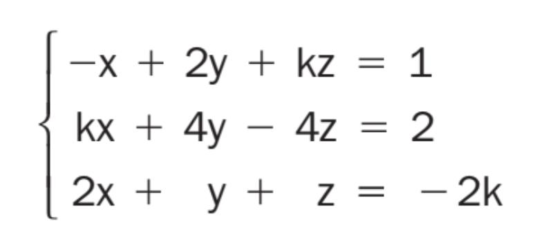 Sistemas Lineares  Captur11