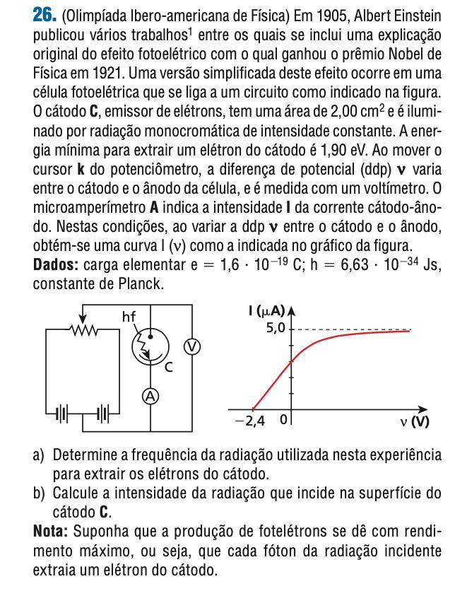 efeito fotoeletrico Exerci19
