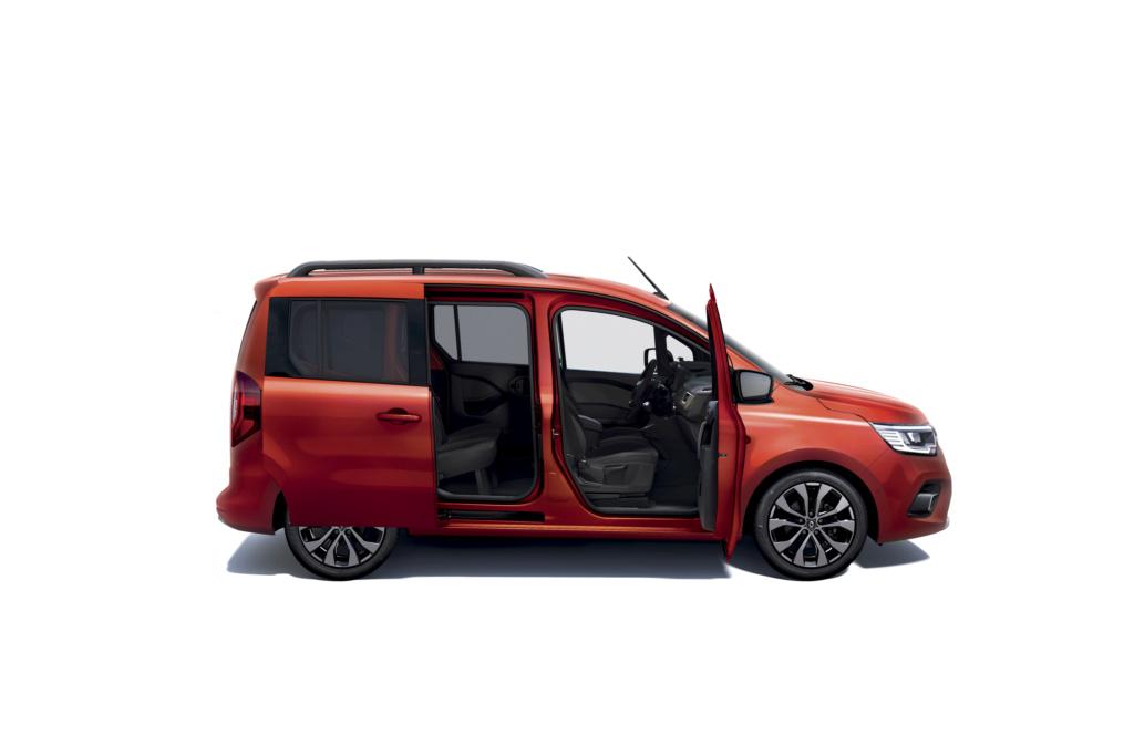 2020 - [Renault] Kangoo III - Page 30 2021_n10