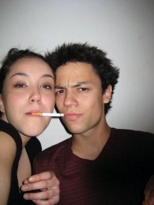 La cigarette dans PBLV C_310