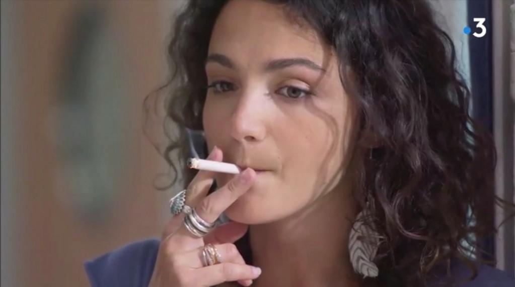 La cigarette dans PBLV - Page 2 Sans_t16