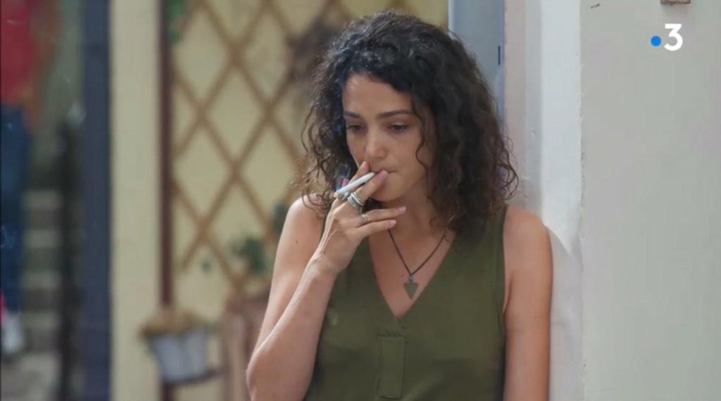 La cigarette dans PBLV - Page 2 Sans_t19