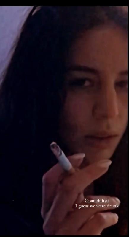 La cigarette dans PBLV - Page 3 Sans_t31
