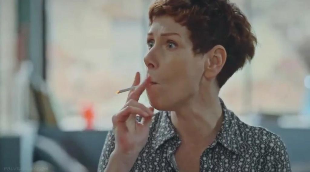 La cigarette dans PBLV - Page 3 Sans_t34