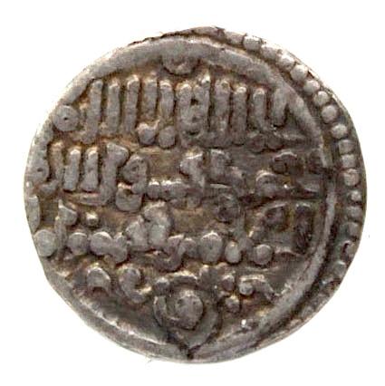 Quirate almorávide de Tashfín Ben Alí con Ibrahim, Benito Db4 653_a_12