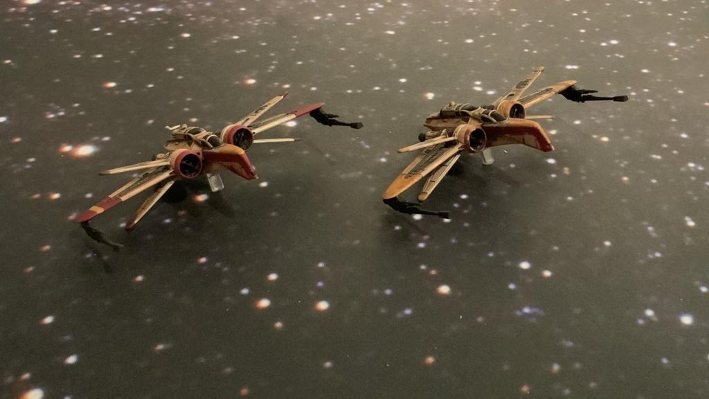Verkauft [Biete] X-Wing 2.0 Rebellen Erweiterungen  0d492d10
