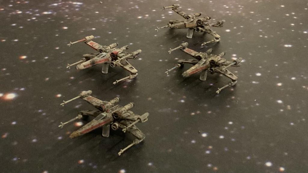 Verkauft [Biete] X-Wing 2.0 Rebellen Erweiterungen  Dba62e10