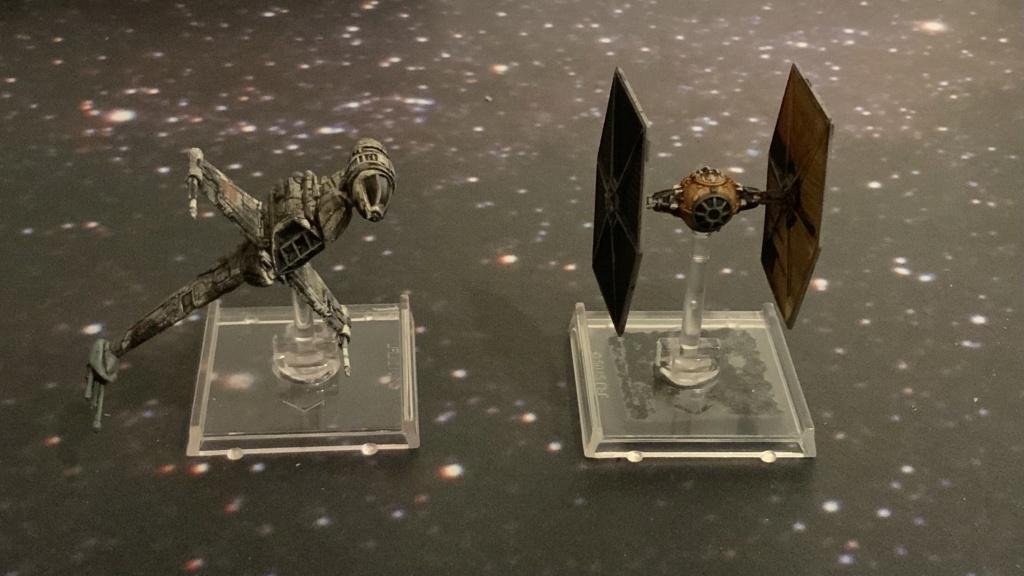 Verkauft [Biete] X-Wing 2.0 Rebellen Erweiterungen  F082d410