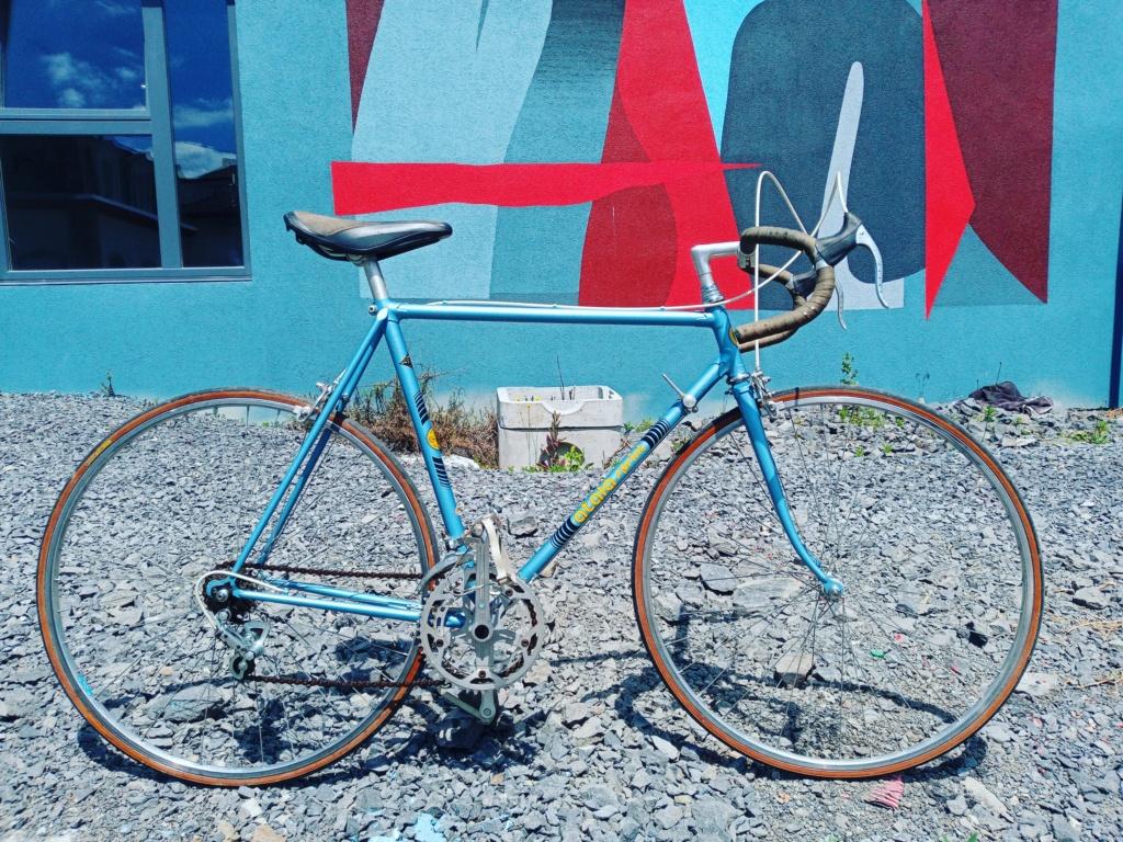 Atala Sprint 1979 Img_2135