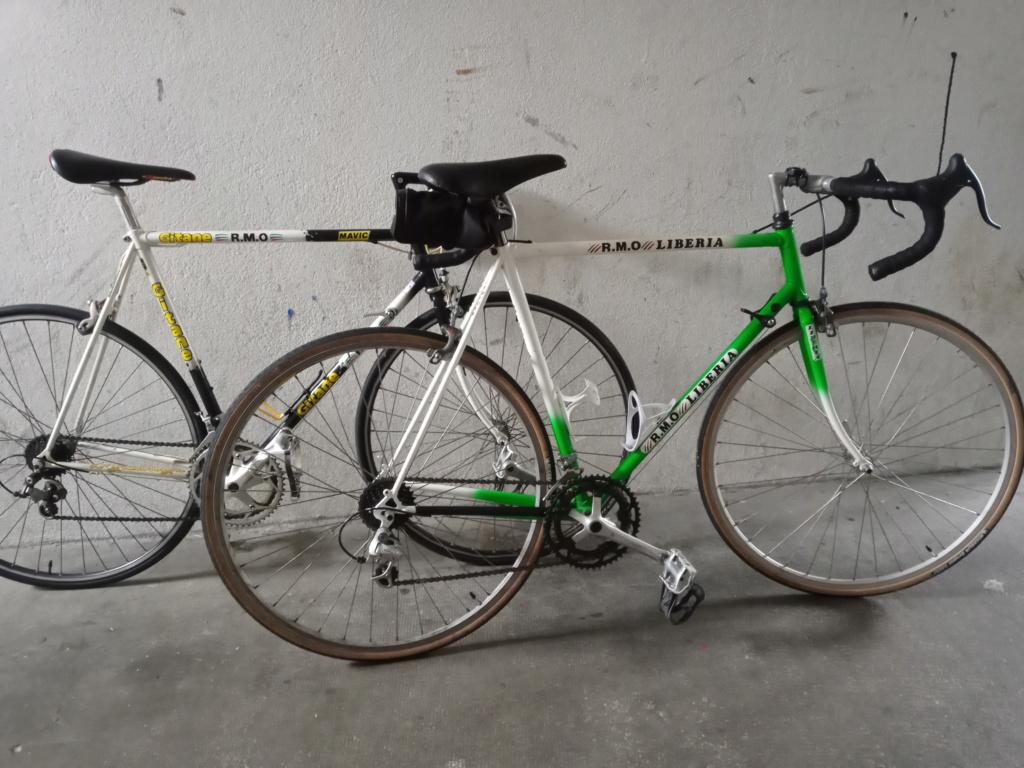 Gitane team Rmo 1992 Img_2154