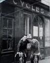 Boutique cycles paris  Img_2048