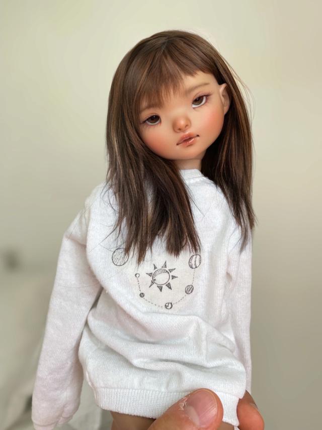 Mes dolls (Cham byol, Minifee nanuri 19.2) news p.3 - Page 3 7e61b710