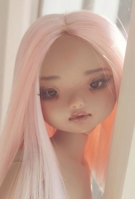 Mes dolls (Cham byol, Minifee nanuri 19.2) news p.3 - Page 2 9e159410