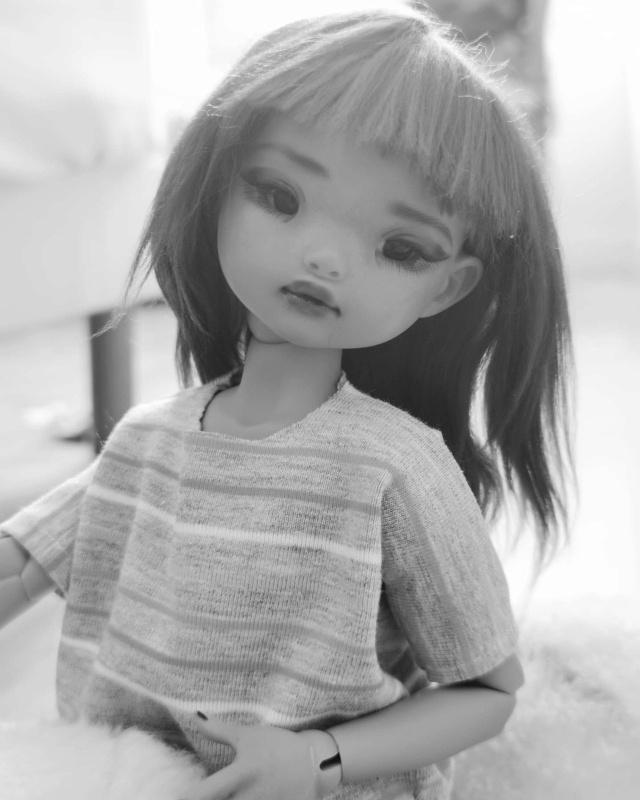 Mes dolls (Cham byol, Minifee nanuri 19.2) news p.3 - Page 2 Img_2032