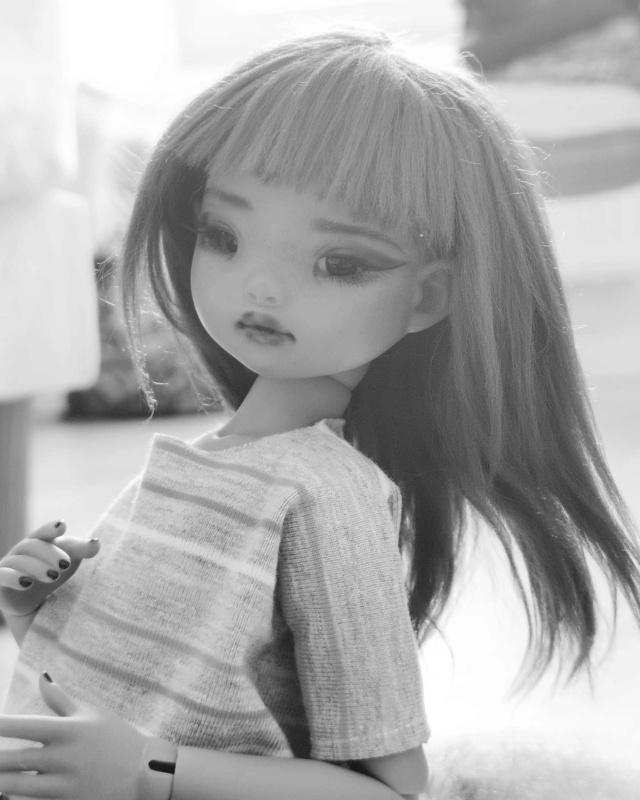 Mes dolls (Cham byol, Minifee nanuri 19.2) news p.3 - Page 2 Img_2033
