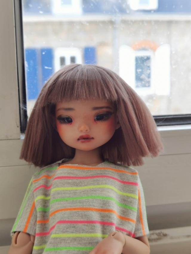 Mes dolls (Cham byol, Minifee nanuri 19.2) news p.3 - Page 2 Img_2034