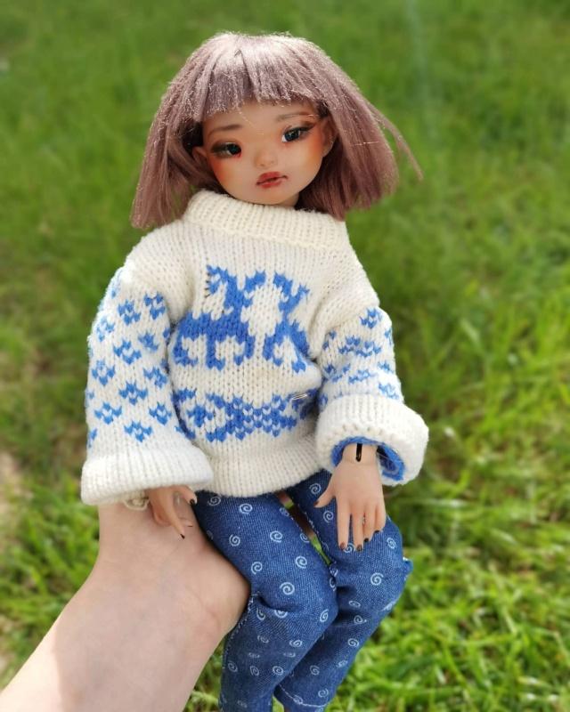 Mes dolls (Cham byol, Minifee nanuri 19.2) news p.3 - Page 2 Img_2035