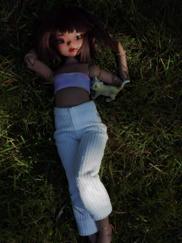Mes dolls (Cham byol, Minifee nanuri 19.2) news p.3 - Page 2 Img_2041