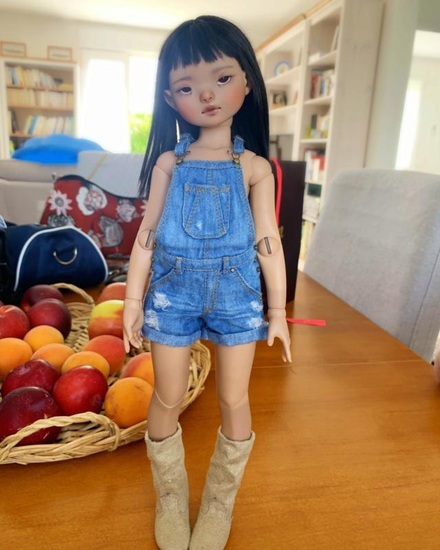 Mes dolls (Cham byol, Minifee nanuri 19.2) news p.3 - Page 2 Img_2061