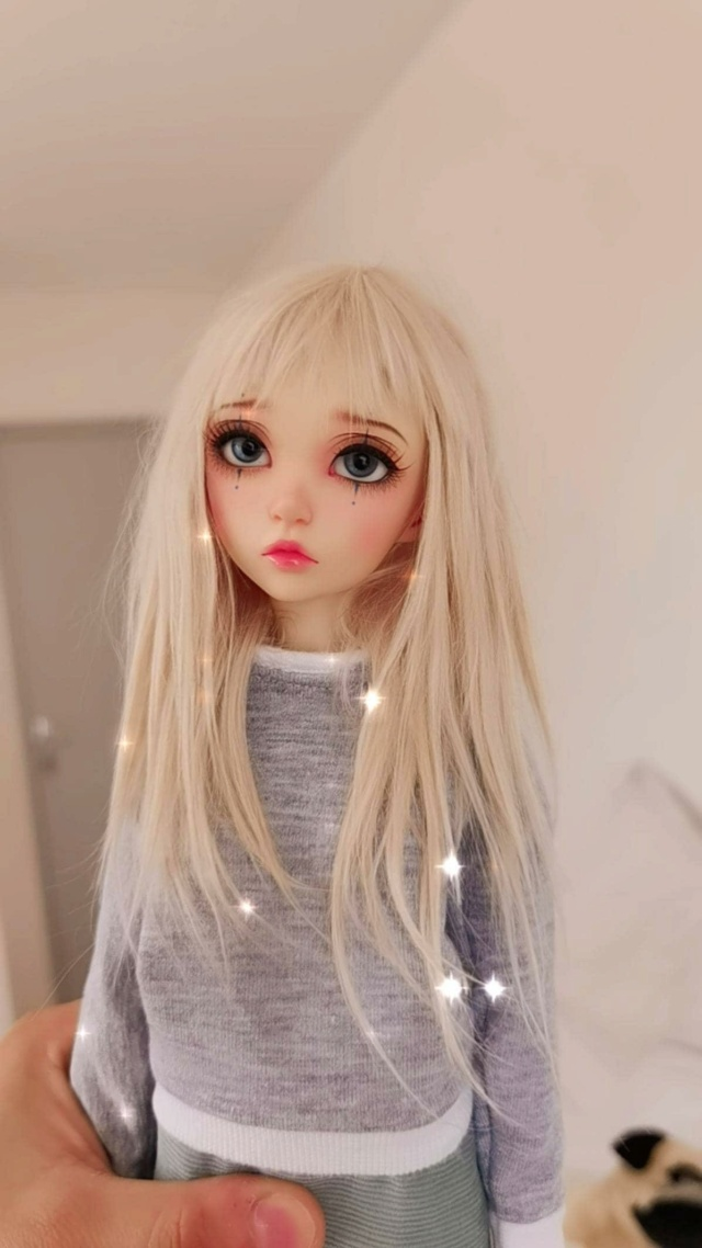 Mes dolls (Cham byol, Minifee nanuri 19.2) news p.3 Img_2062
