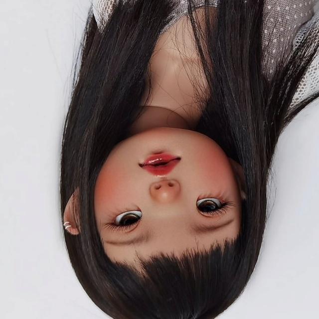 Mes dolls (Cham byol, Minifee nanuri 19.2) news p.3 - Page 3 Img_2074