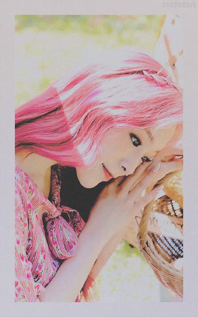 Yeo Rin