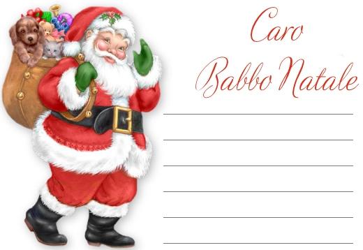 Natale Bifronte 2e141910