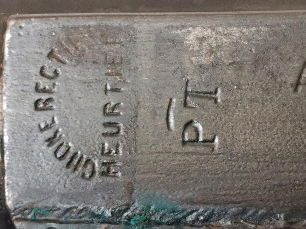 """Fusil """"le phénix""""  Img_2030"""