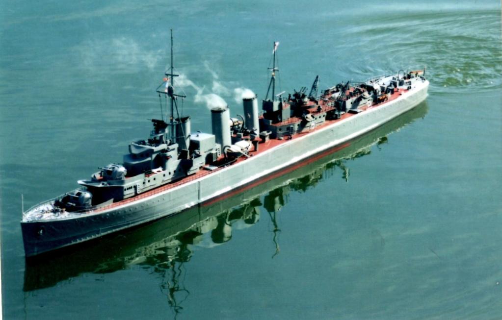 HMS MANXMAN [DEANS] Hms_ma10