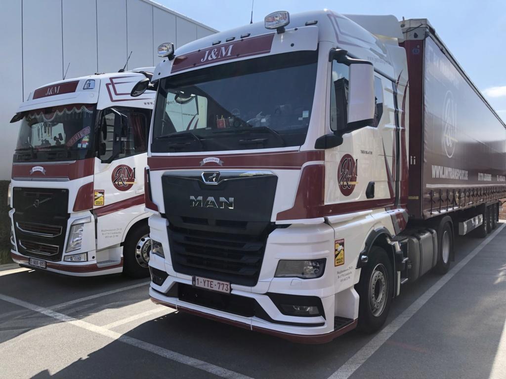 J & M Transport (Liedekerke) Img_1711