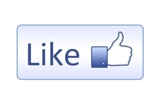 Retrouvez-nous sur Facebook... Like_111