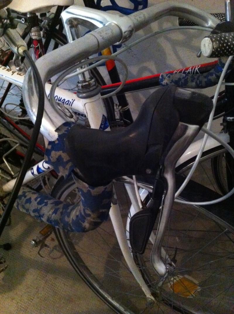 Racer Rougail - Columbus Aelle 13_11_10