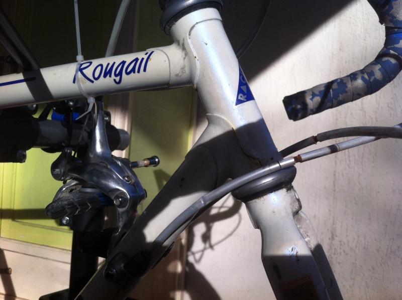Racer Rougail - Columbus Aelle 24_13_10