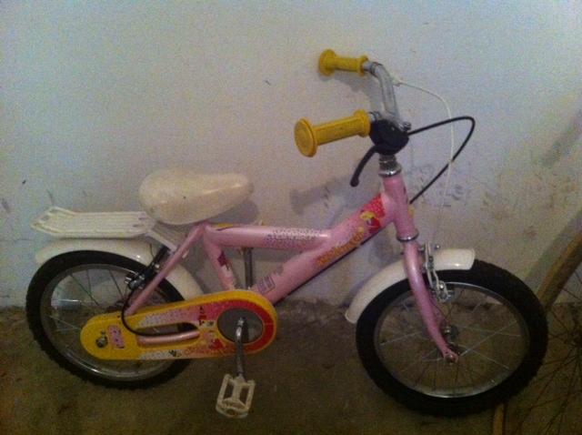 Barbie vs Topbike Photo_21