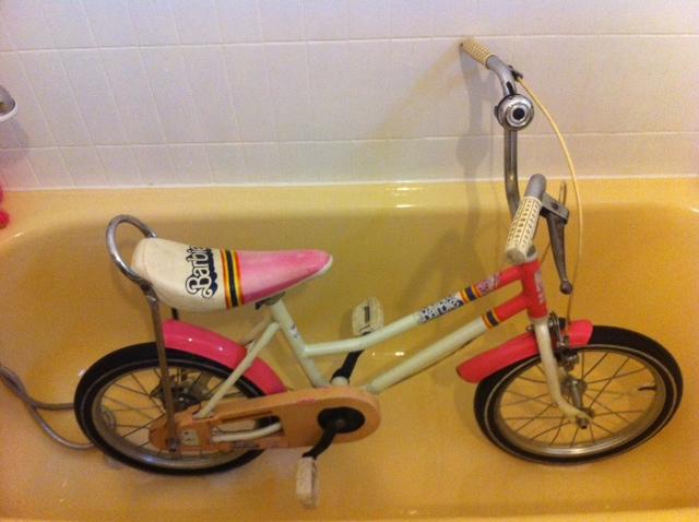 Barbie vs Topbike Photo_26
