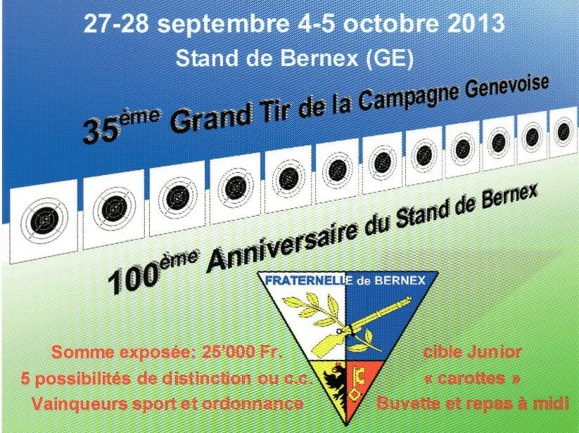100ème anniversaire du stand de Bernex Img00110