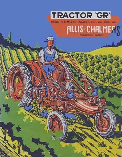 43 St VINCENT: 16ème Festival des vieilles mécaniques 2016 (Haute Loire) - Page 2 Allisc10