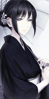Miyuki Arisugawa