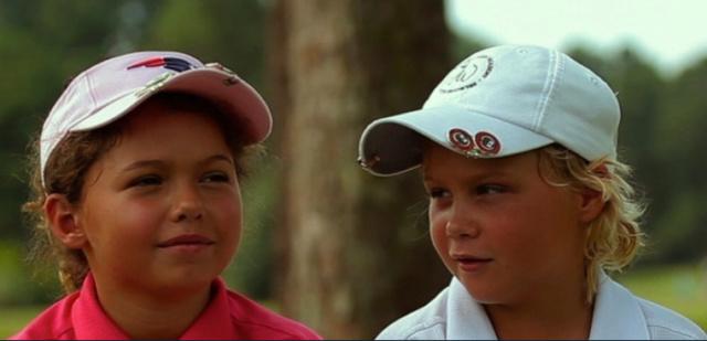 Thornberry Creek LPGA Classic ( Oneida - WI ) Alexa_10