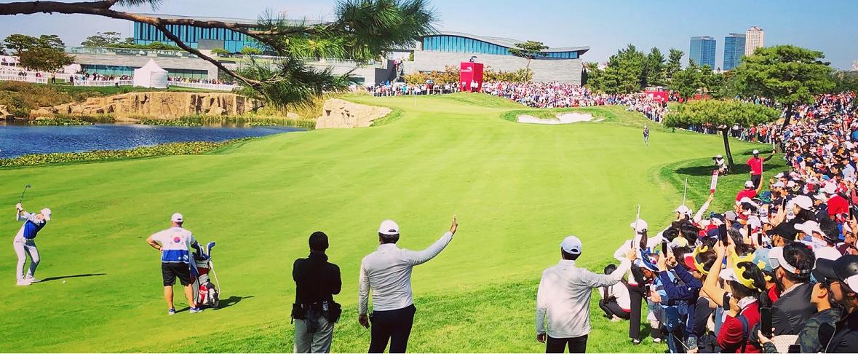 UL INTERNATIONAL CROWN - LPGA - Jack Nicklaus Golf Club Korea - Incheon Ul_cro12