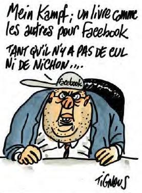 Facebook, indic, requin de la finance, le nouvel opium du peuple ? + Supprimer son compte Un_liv10