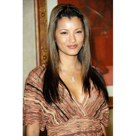 Photos de Rae alias Kelly Hu 6524_h10