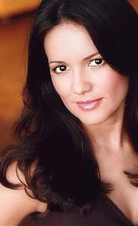 Photos de Gabi alias Priscilla Garita Prisci12