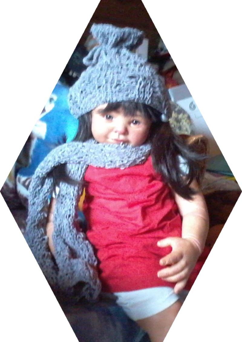 Tricots de Maia Mei-li12