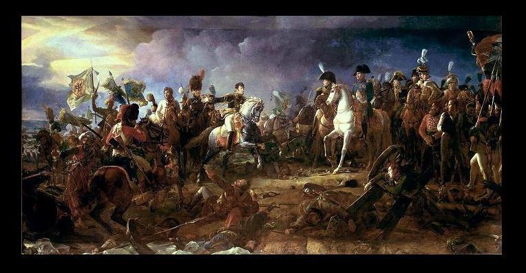 Empires et Révolutions