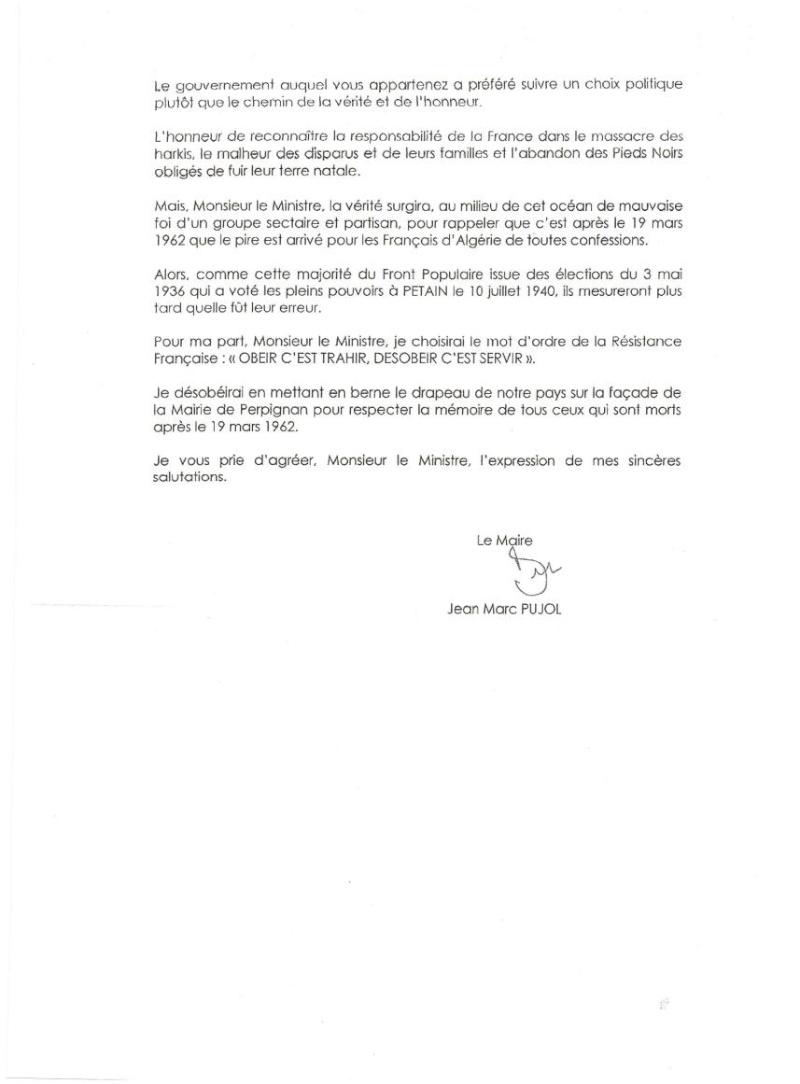 Lettre Général CANN: le 19 mars 1962 en question... 19_mar12