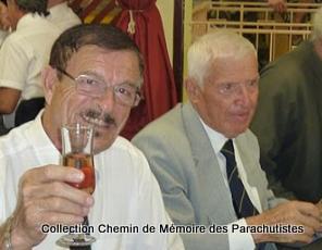 obsèques de Jean Bessac Jean_d10